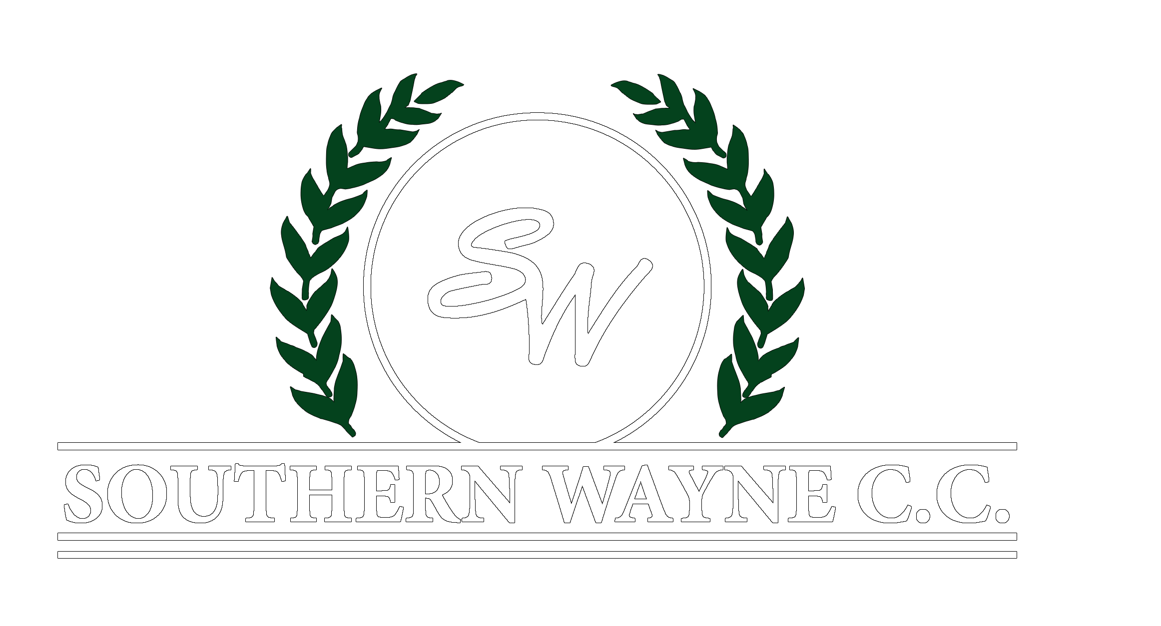 S. Wayne County Club